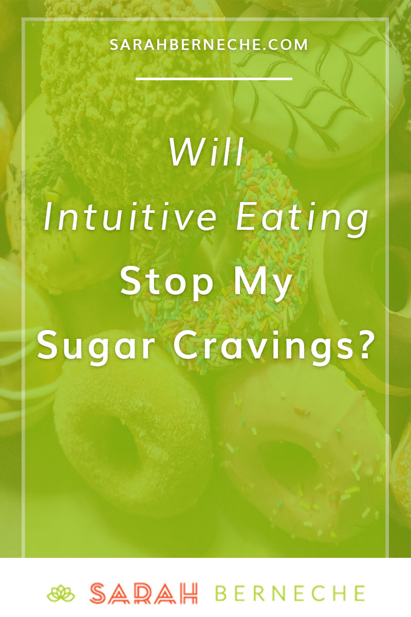 howtostopsugarcravings.jpg