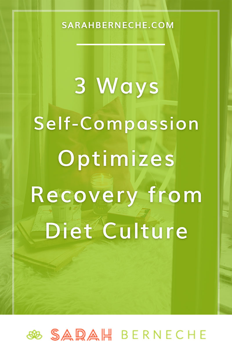 3-ways-self-compassion-helps-recovery.jpg