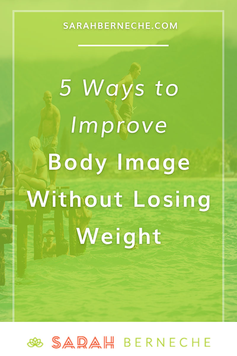 5-steps-positive-body-image.jpg