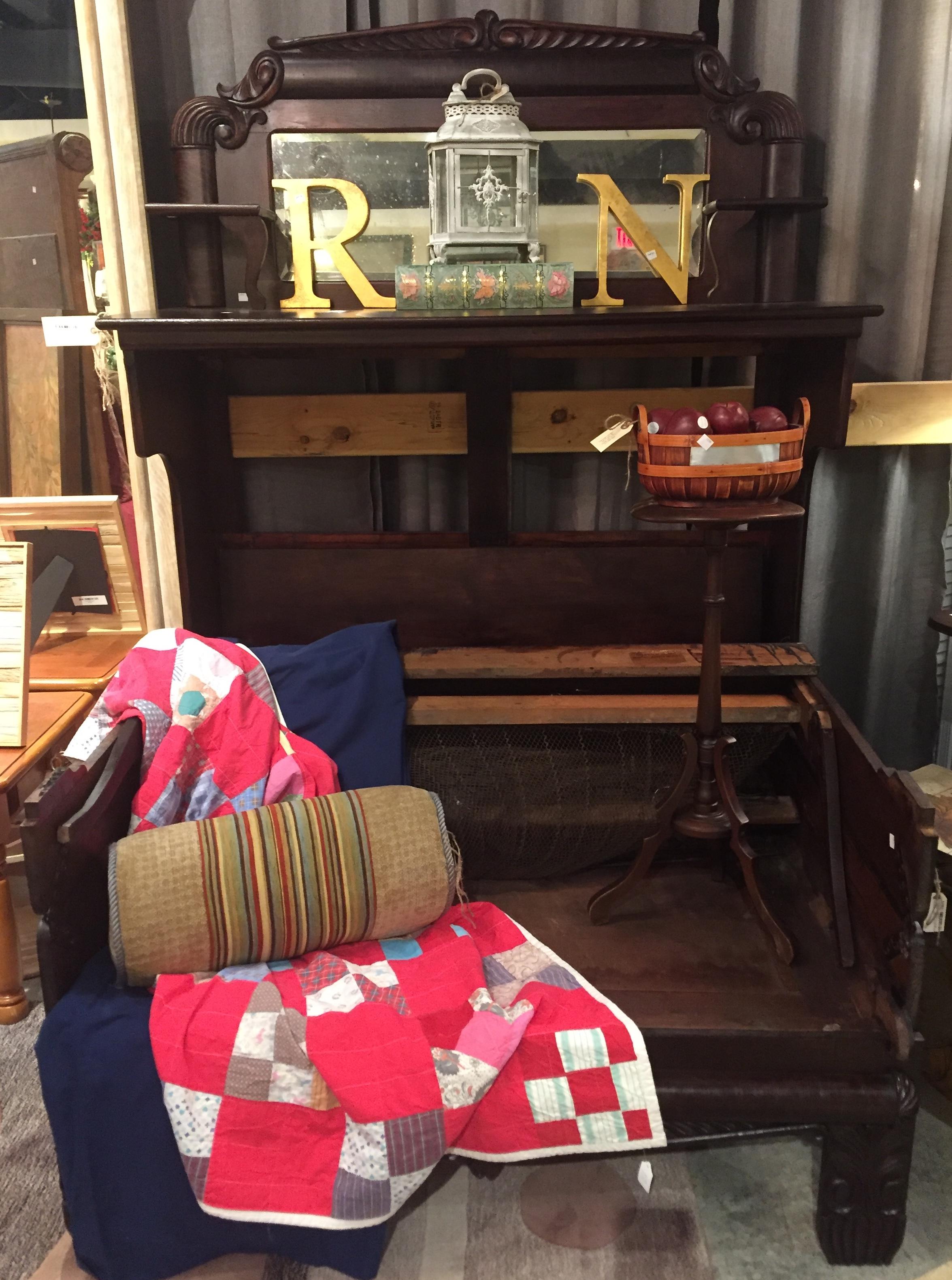Murphy Bed $1,799.95 - C1078 24726