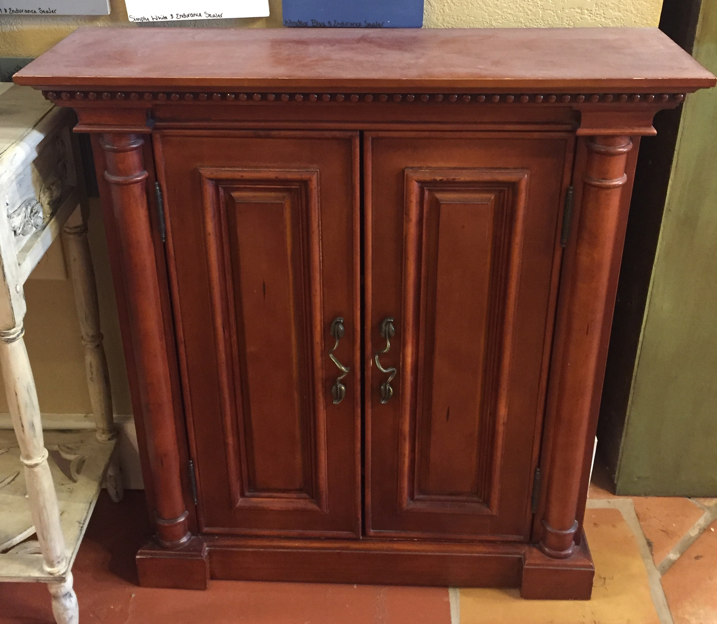 Wall Cabinet $89.95 - C1090 24902