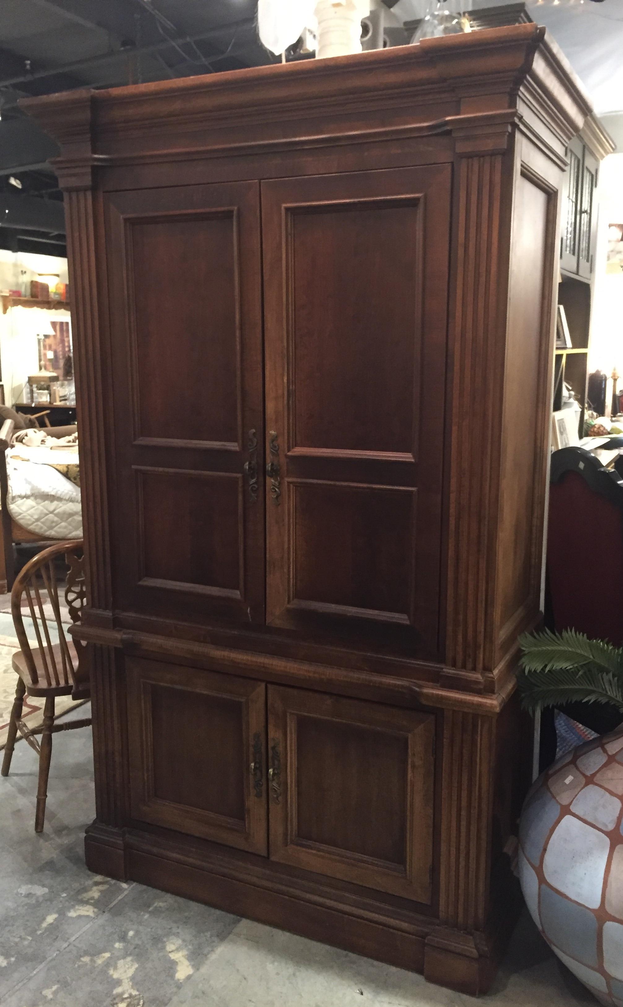 TV Cabinet $169.95 - C1085 24828