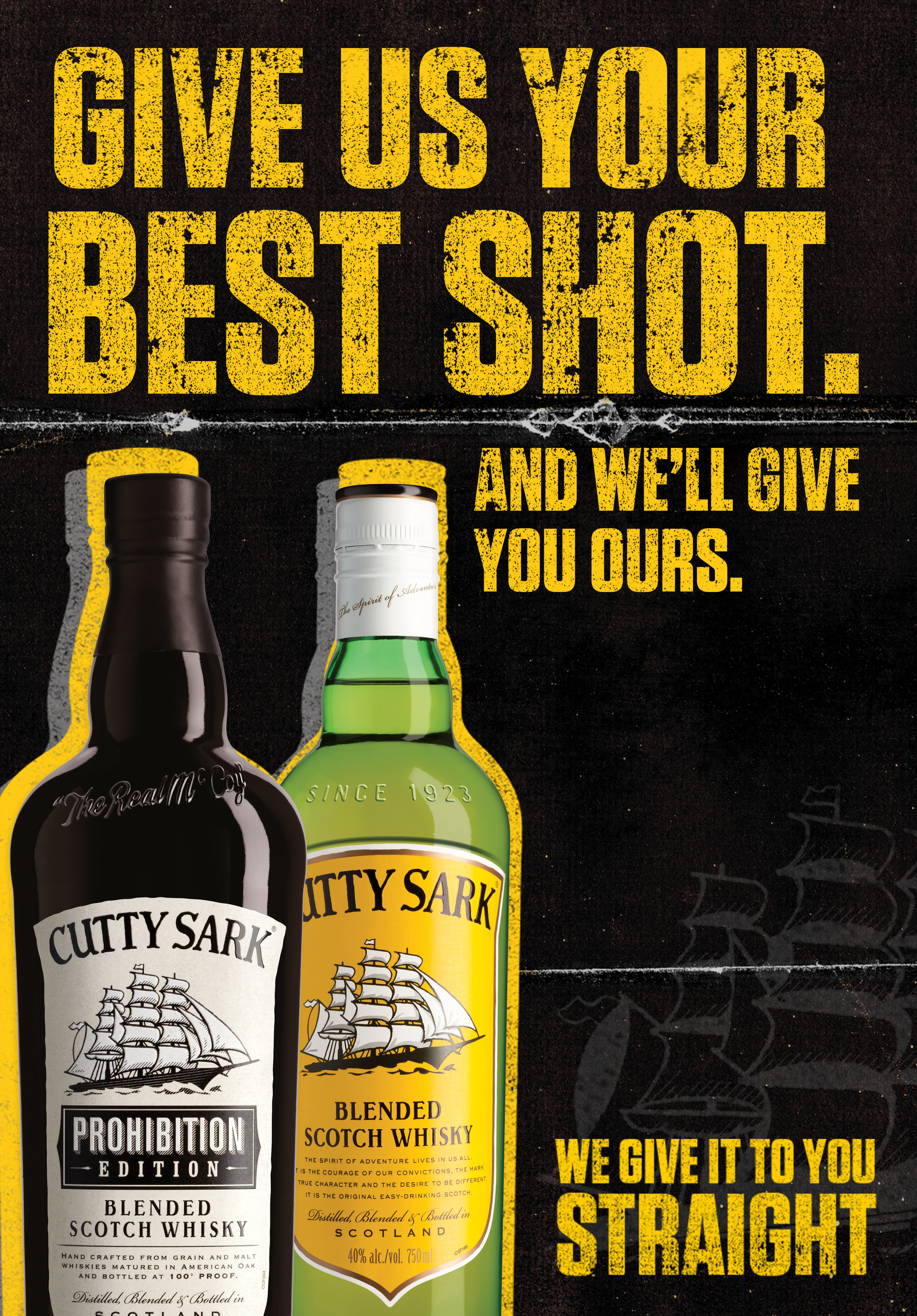 CuttySark_Poster3.jpg