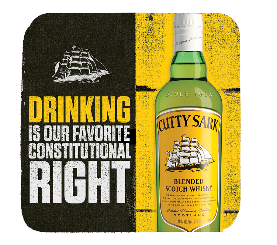 CuttySark_ConstitutionalRight_CoasterOrig.png