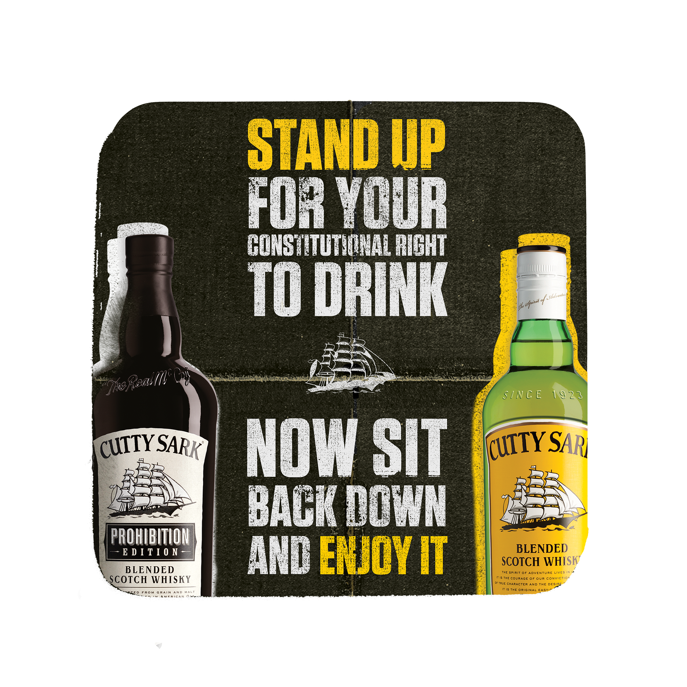 CuttySark_RepealDay_Coasters2.png