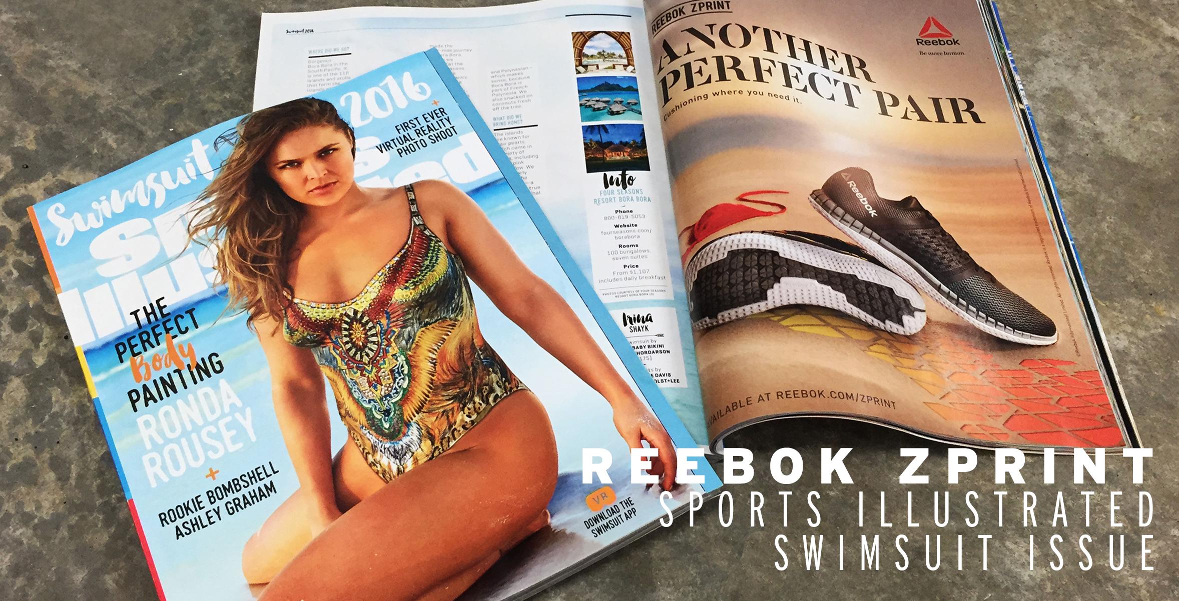 reebok-sports-illustrated.jpg