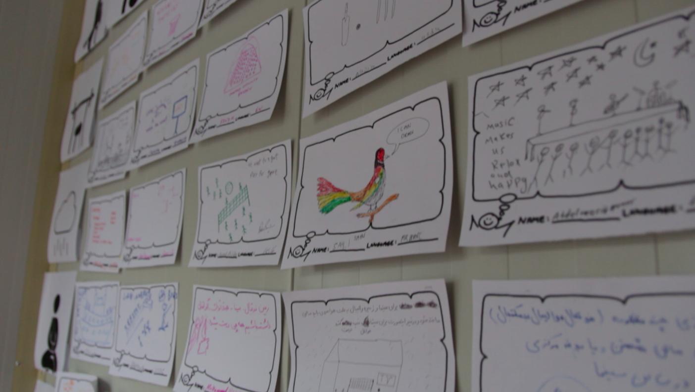 Idea Cards.jpg
