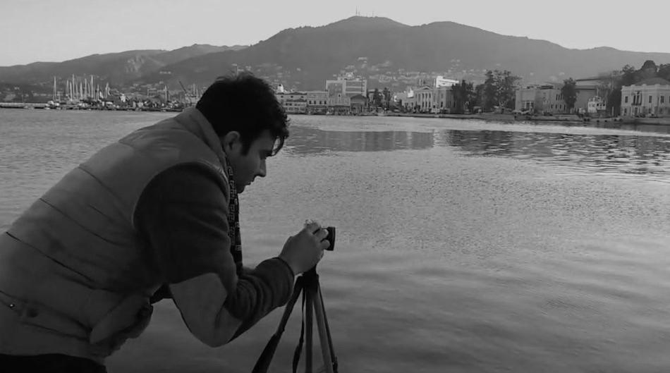 Documentary Filmmaking -