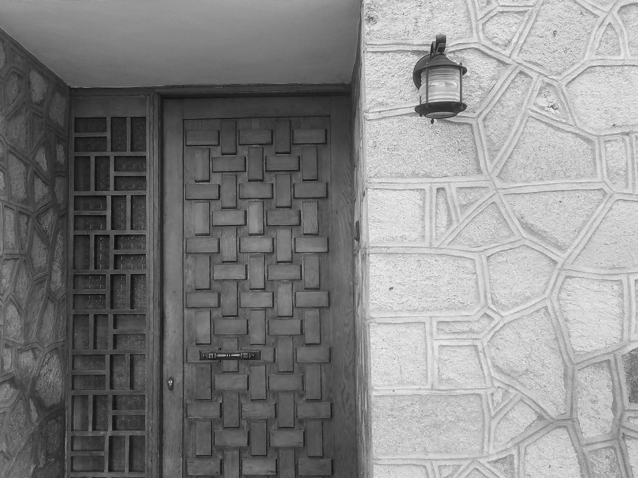 Thresholds -