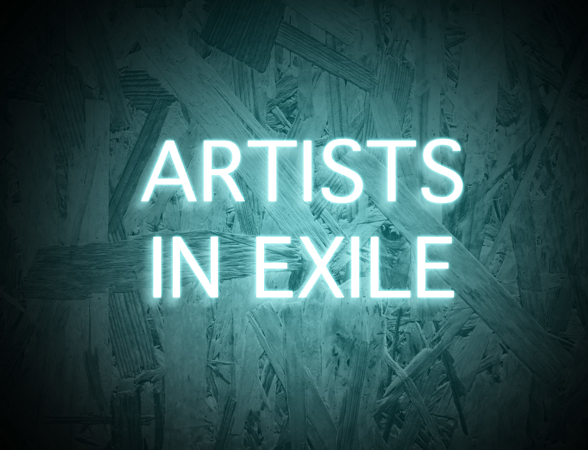 artists in exile poster 2.jpg