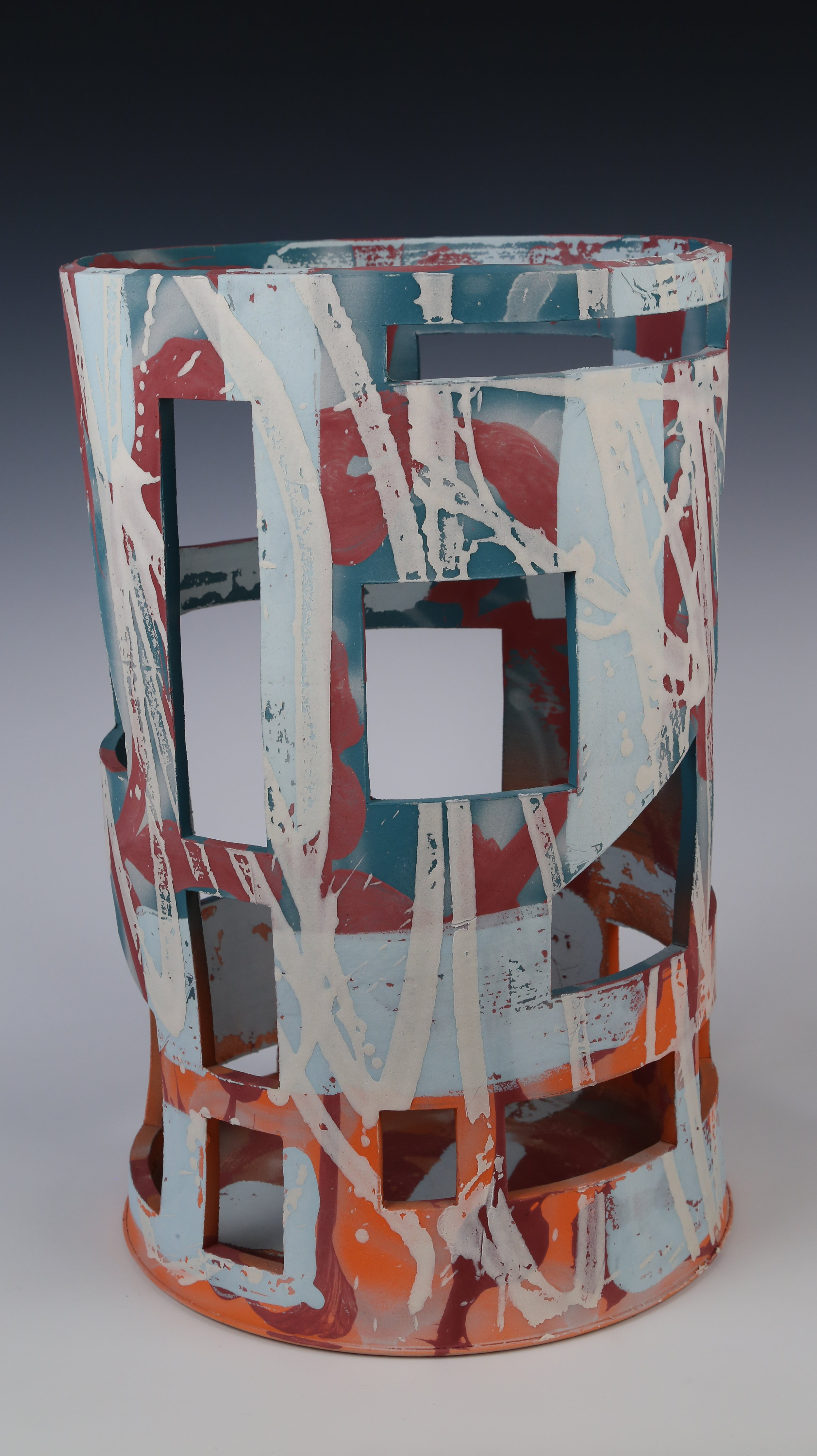 Stack s/n 2015_7_24