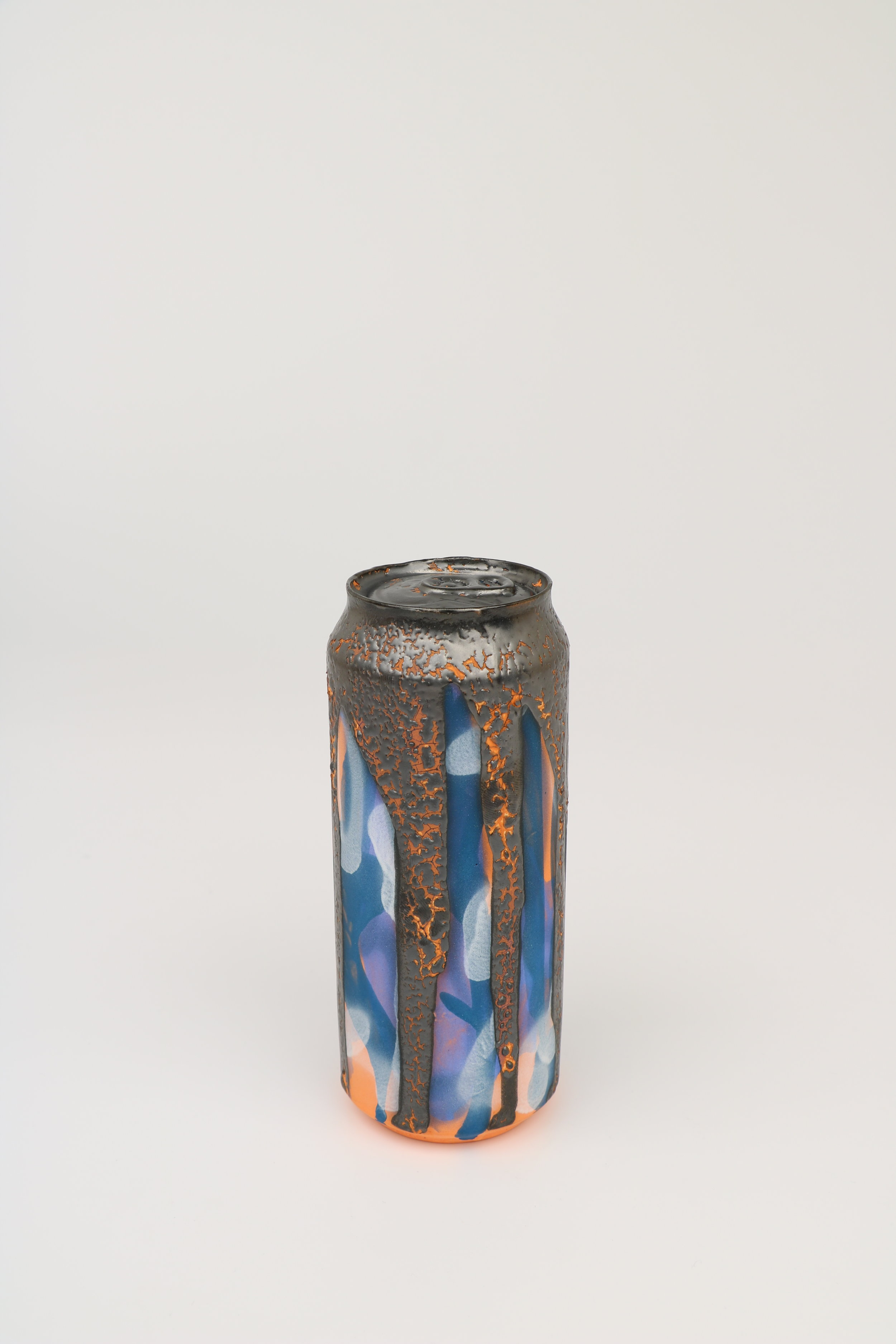 Beer Can_7