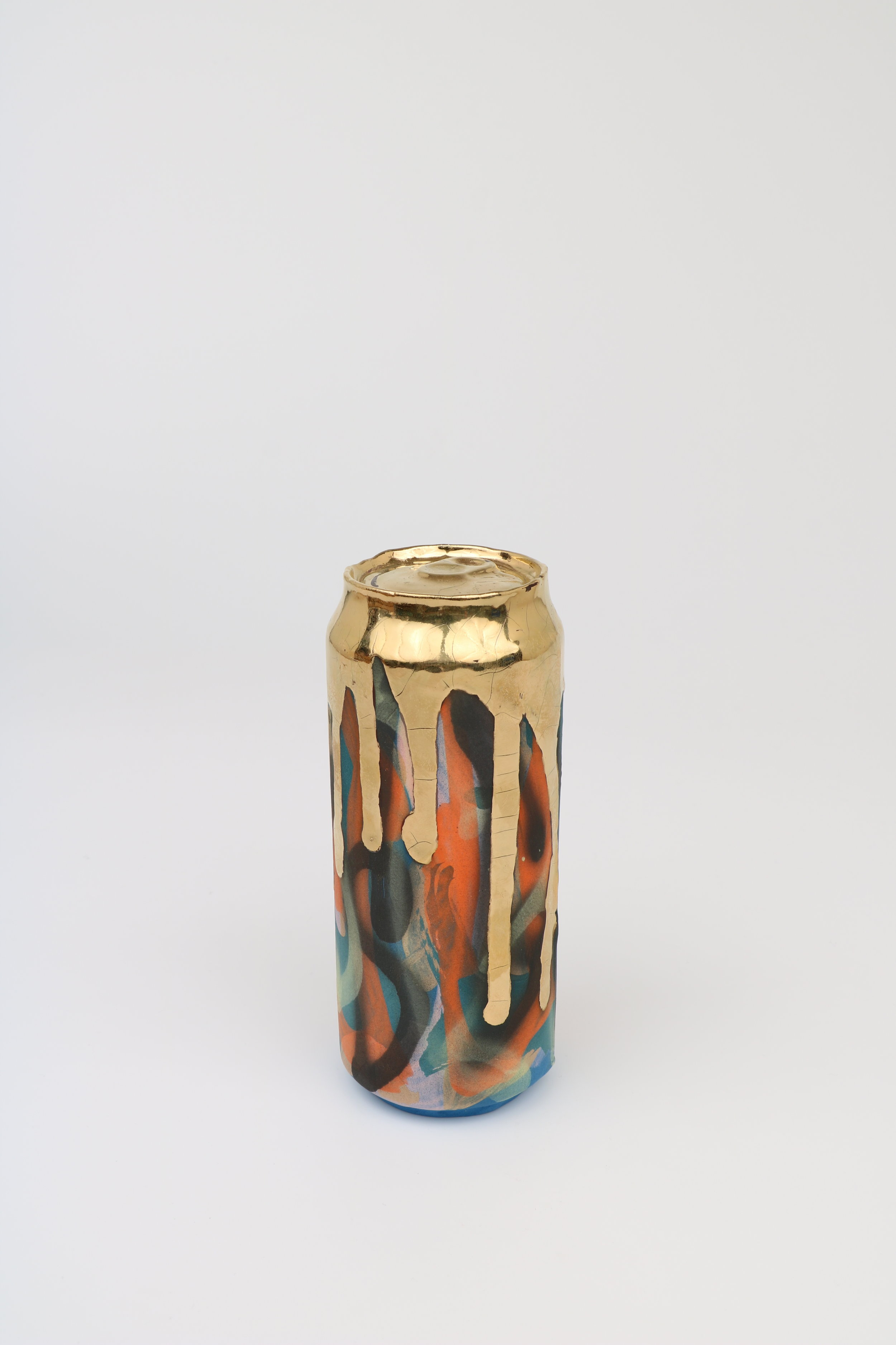 Beer Can_9