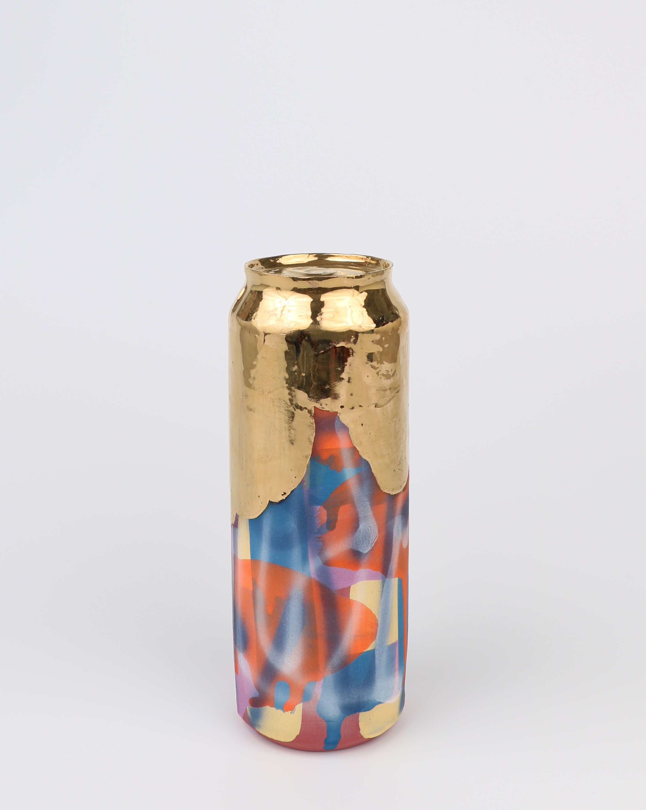 Beer Can_13