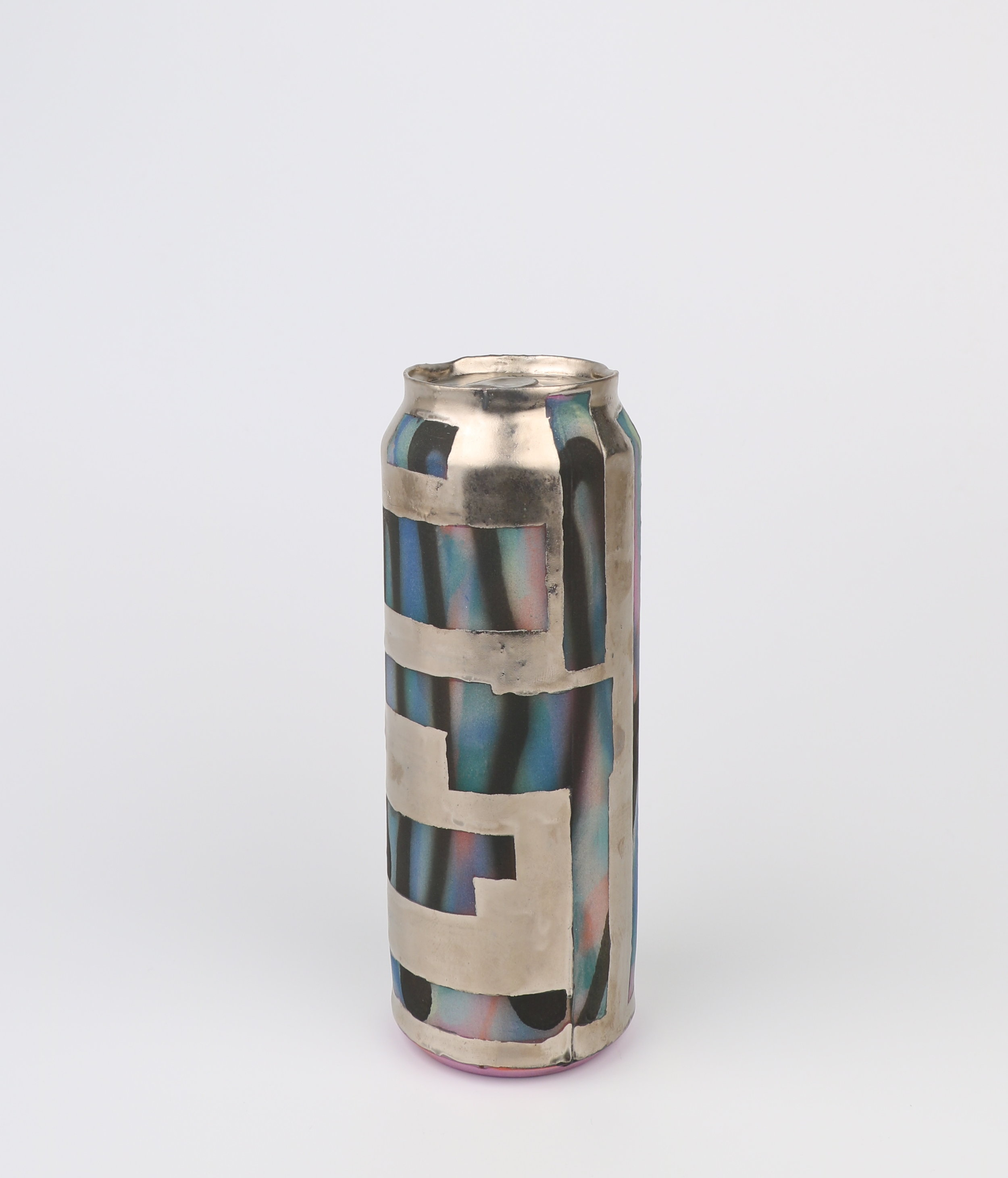 Beer Can_17