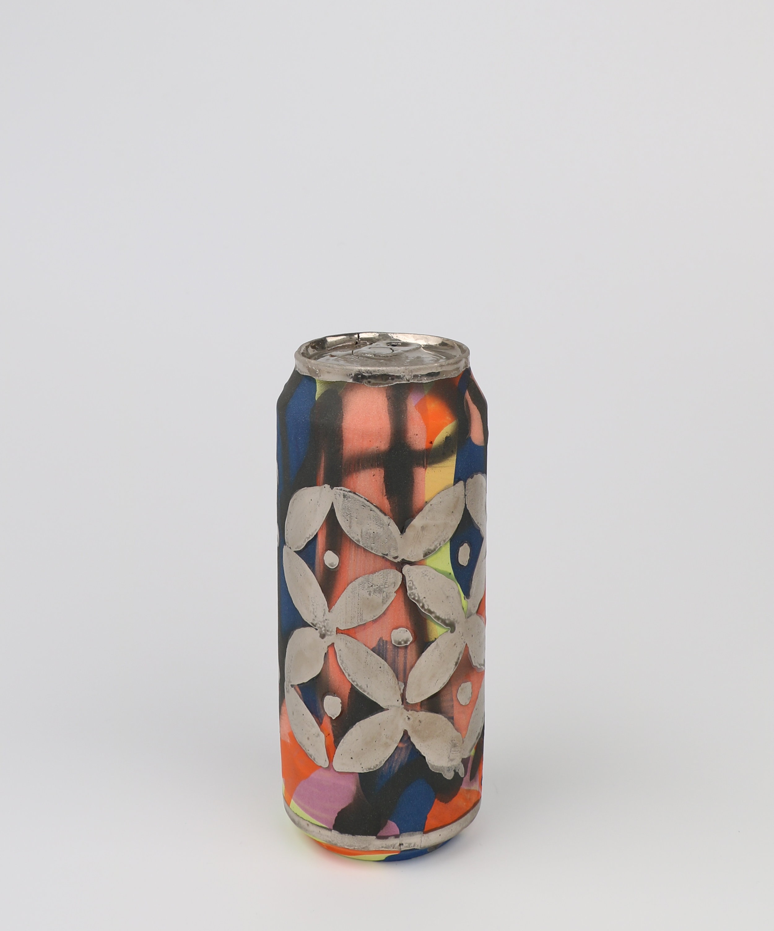 Beer Can_22