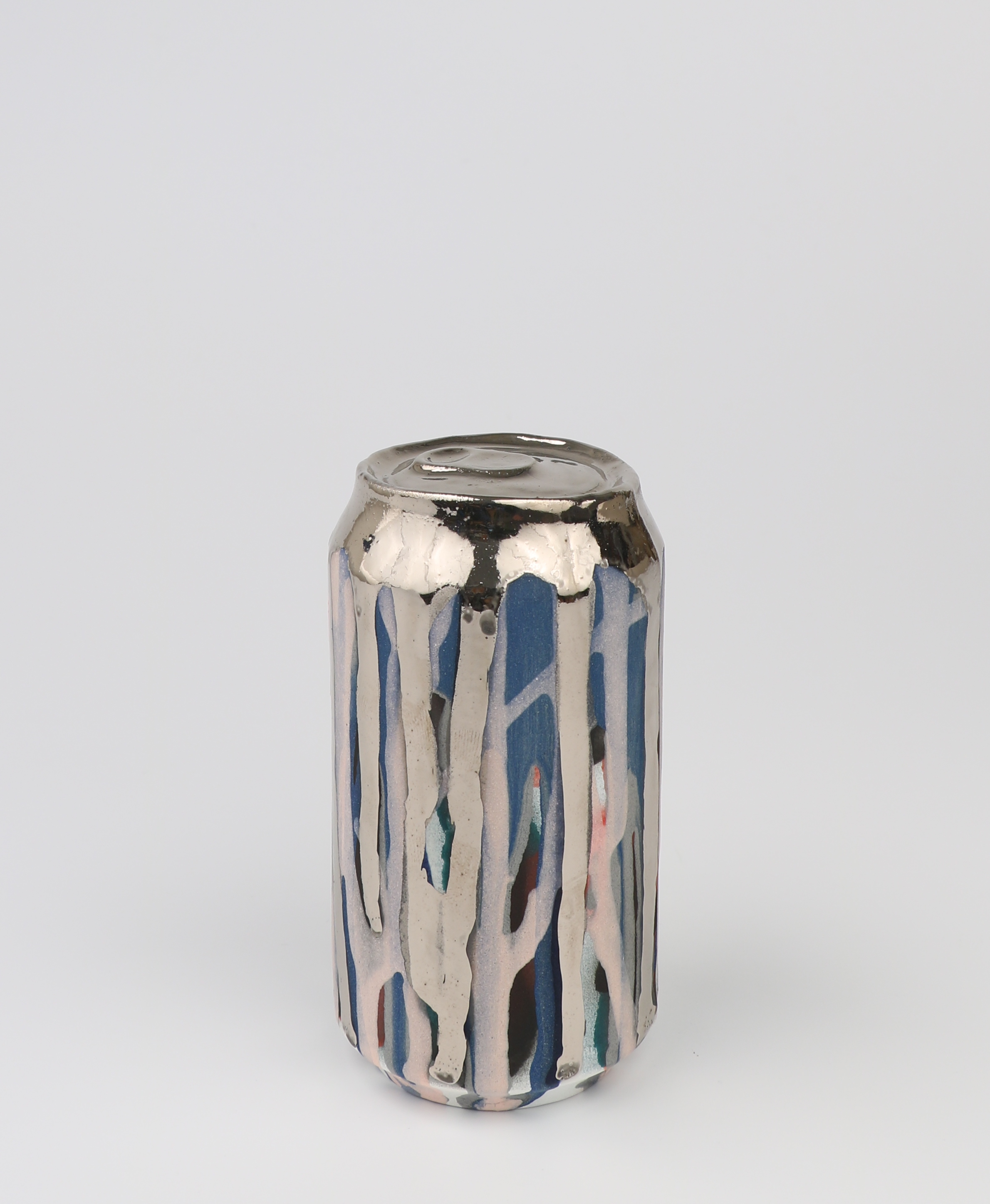 Beer Can_23