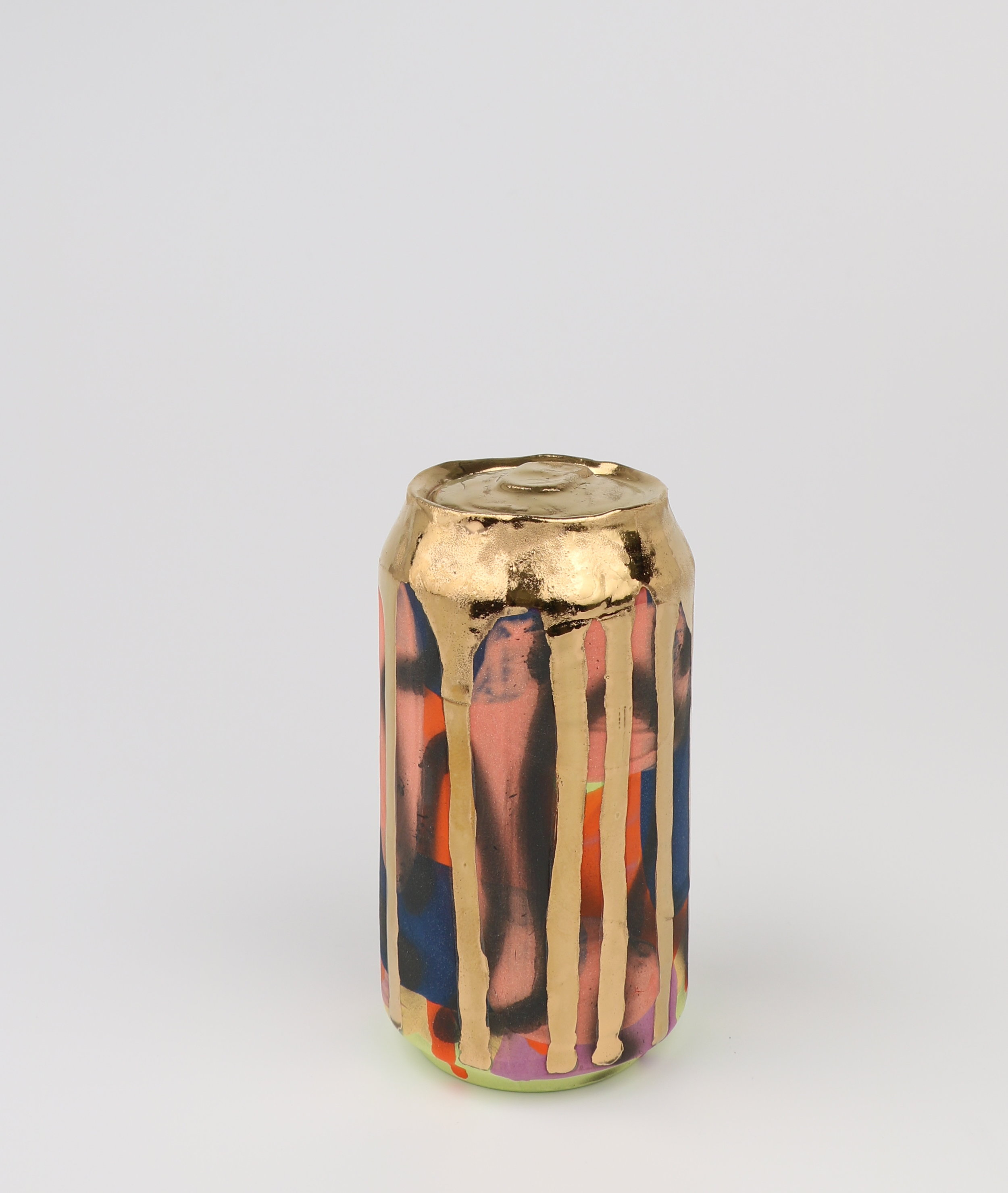 Beer Can_25