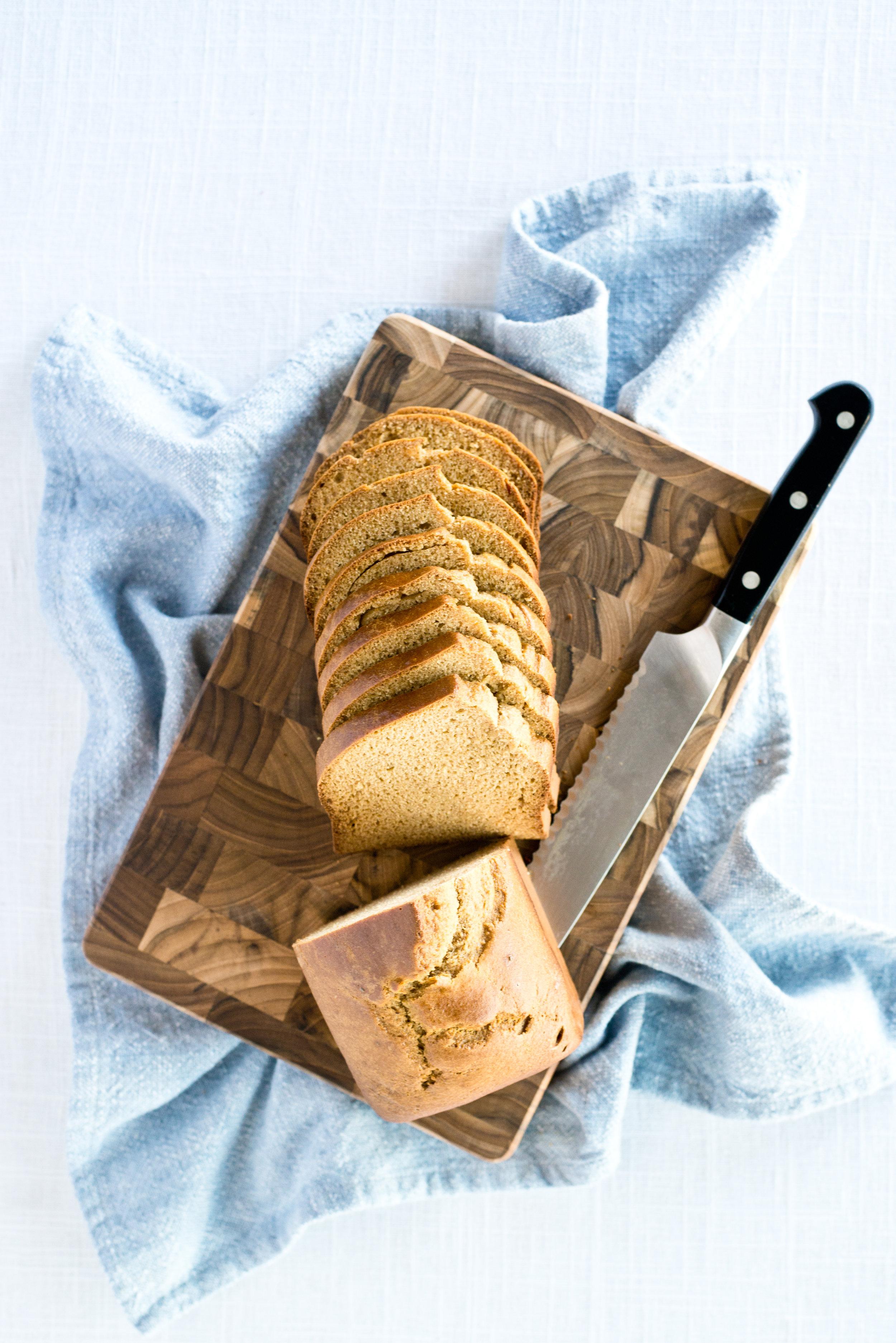Sandwich Bread Styled  (1 of 6).jpg
