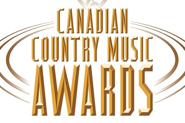 """Did you know that Sam was """"the voice"""" for the 2011 Canadian Country Music Awards in Hamilton, ON?  Click Here  to see the video!"""