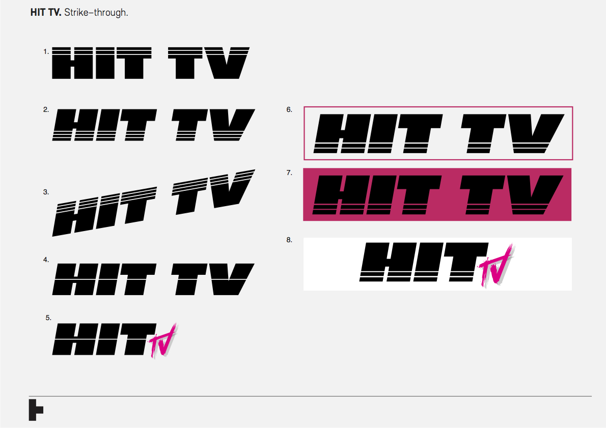 KE01_HIT TV_LOGOBOARD_RRP_150824_10.jpg