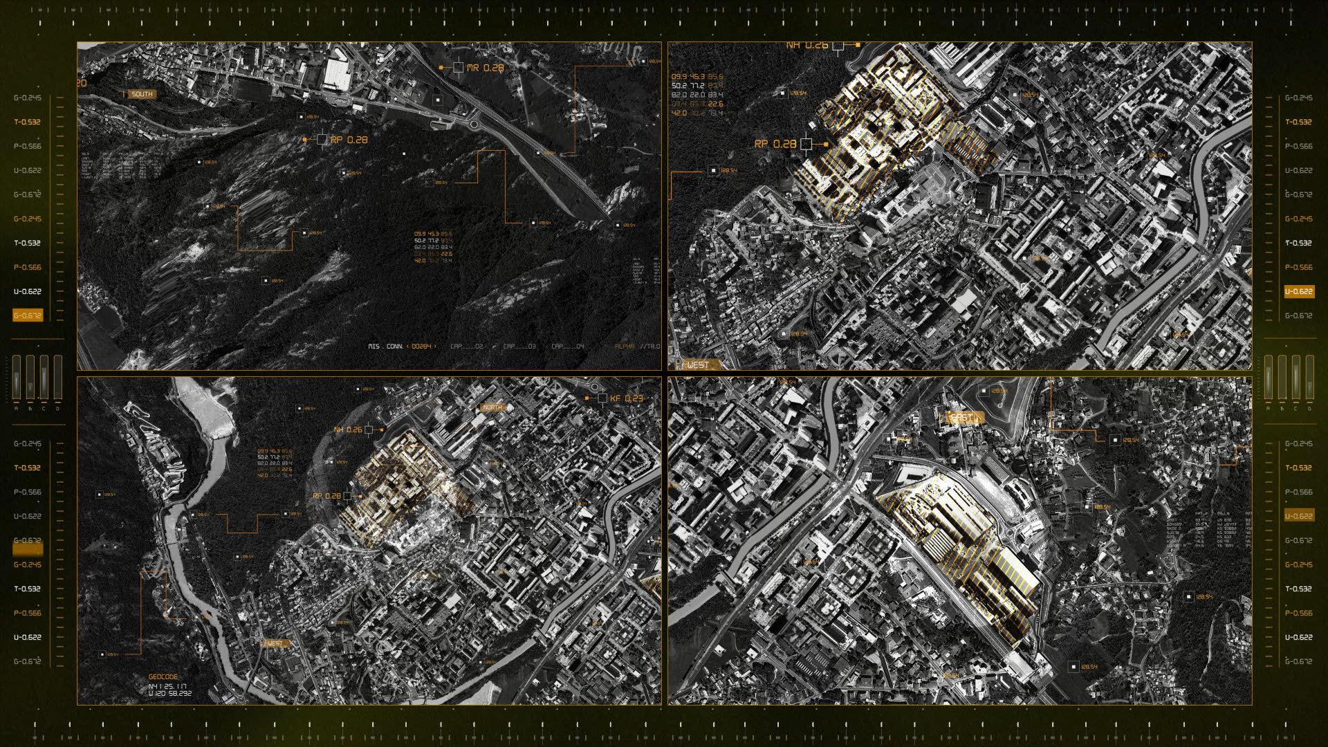 AFP_9005-FortComCen_Radar_01_RRP (0-00-02-00).png