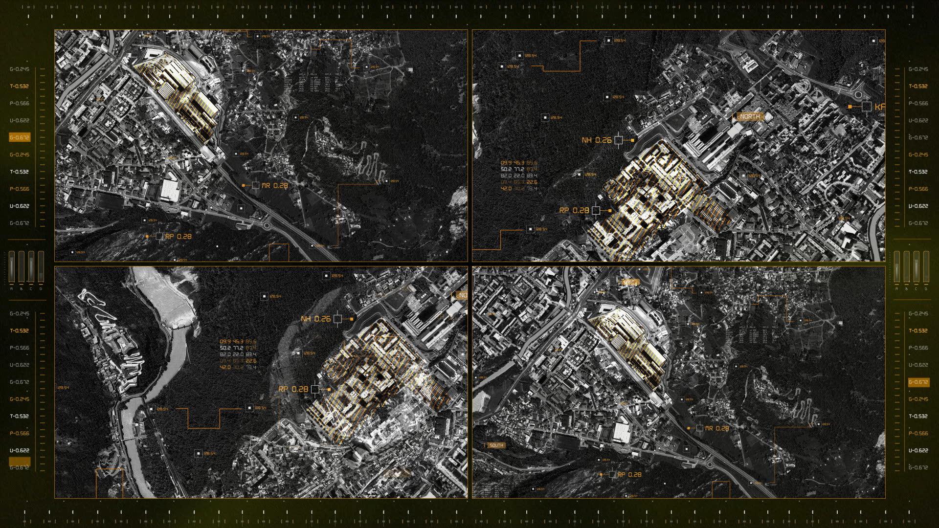 AFP_9005-FortComCen_Radar_01_RRP (0-00-08-01).png