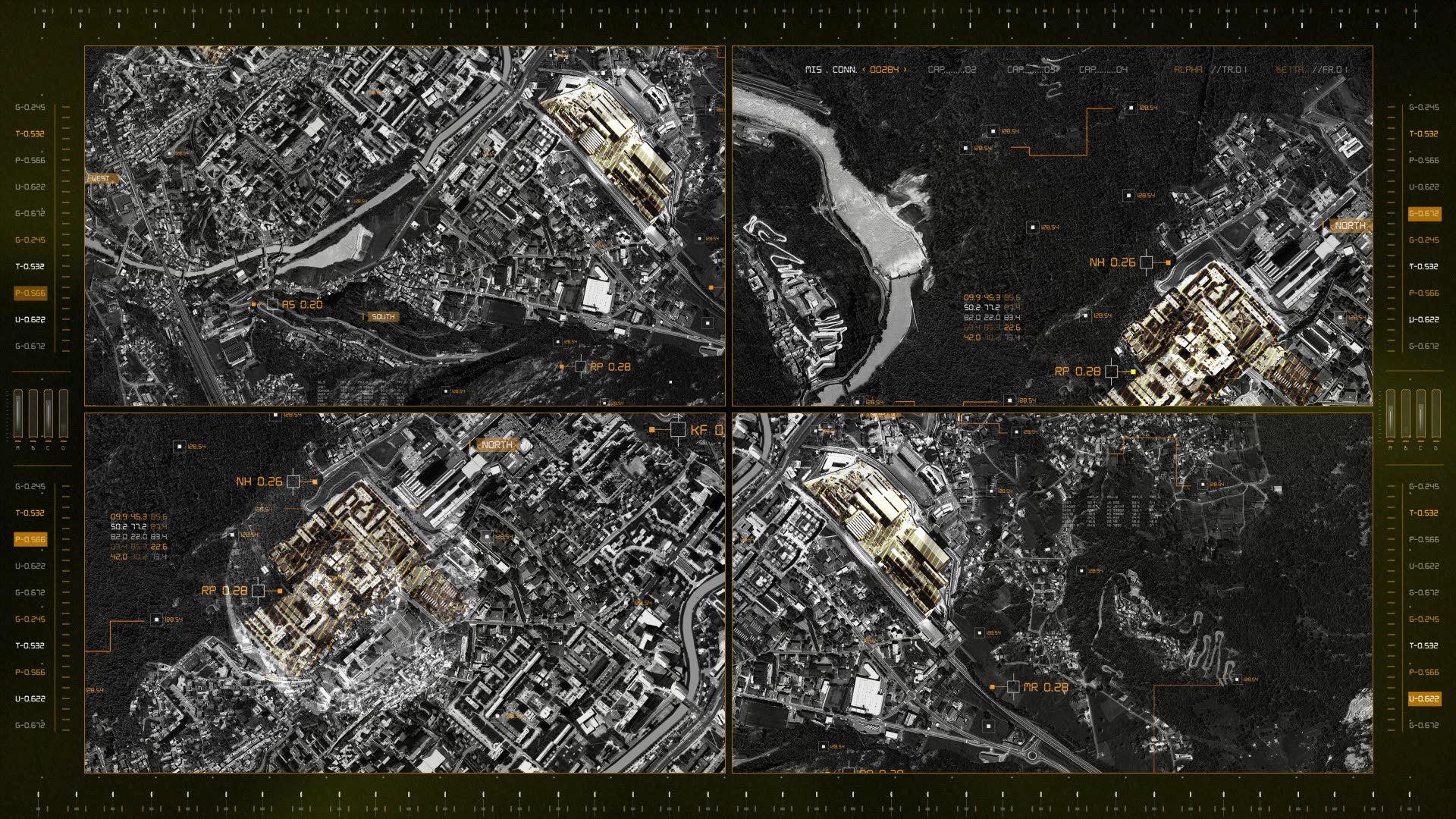 AFP_9005-FortComCen_Radar_01_RRP (0-00-05-01).png