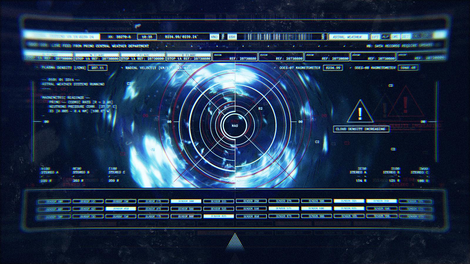 Territory_Studio_ScreenGFX_Electric_Dreams_L_0015.jpg