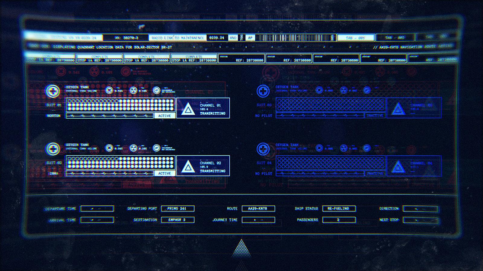 Territory_Studio_ScreenGFX_Electric_Dreams_L_0014.jpg