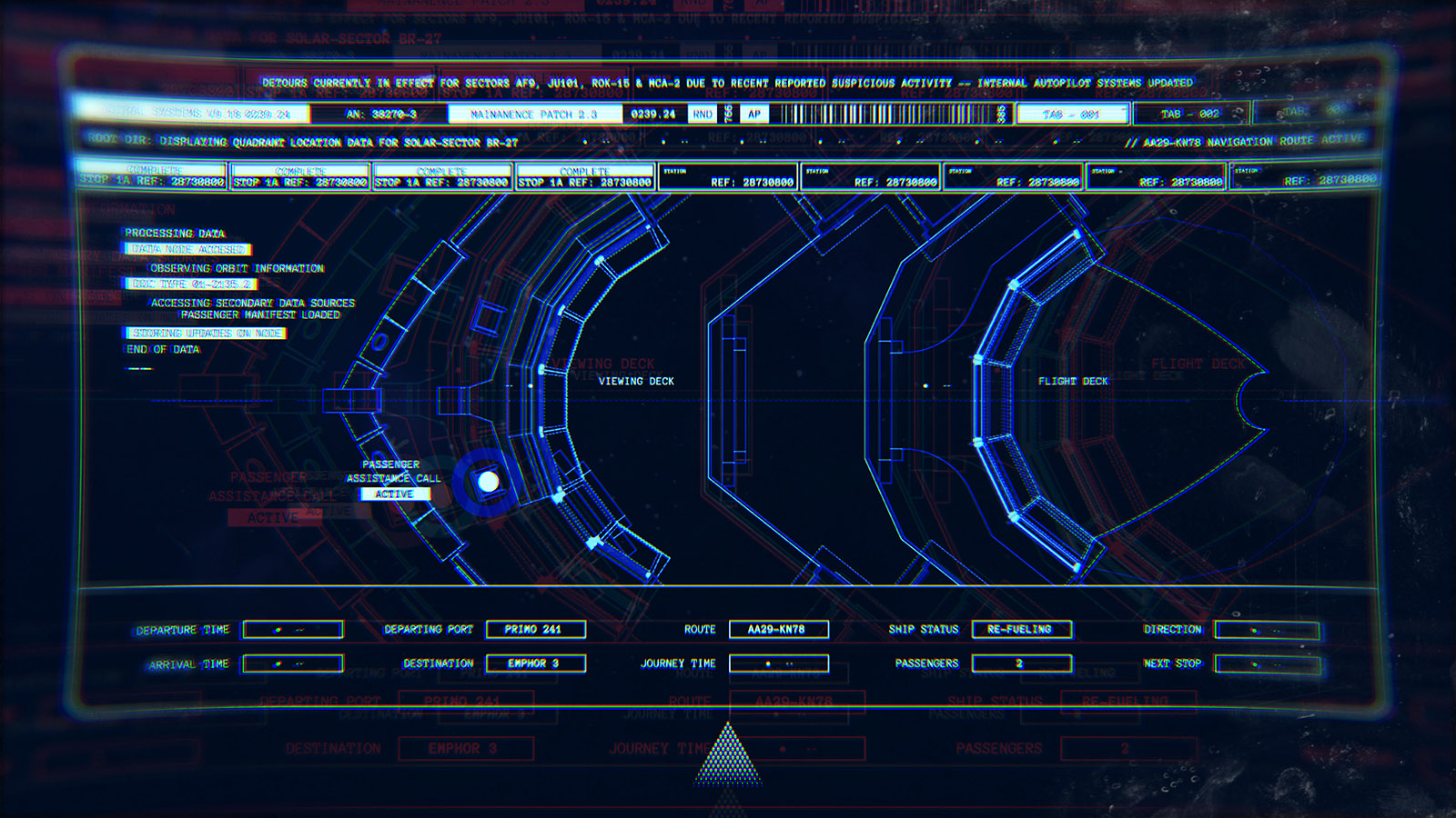 Territory_Studio_ScreenGFX_Electric_Dreams_L_0010.jpg