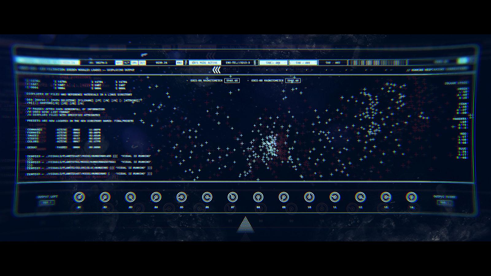 Territory_Studio_ScreenGFX_Electric_Dreams_L_006.jpg