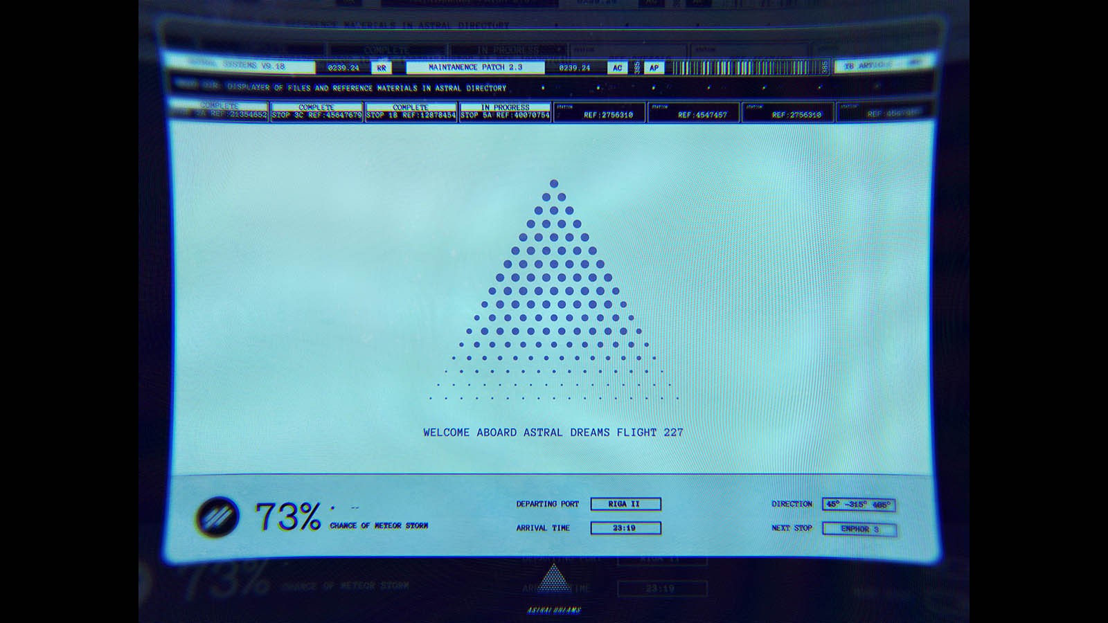 Territory_Studio_ScreenGFX_Electric_Dreams_L_0027.jpg