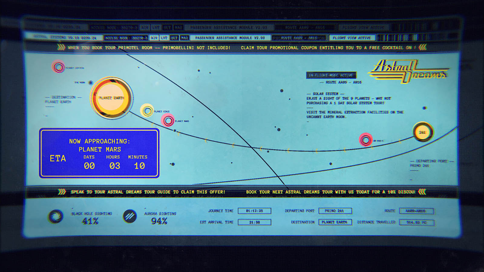 Territory_Studio_ScreenGFX_Electric_Dreams_L_0026.jpg