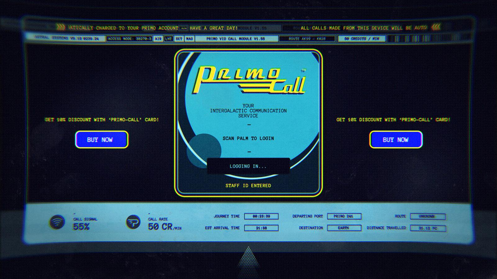 Territory_Studio_ScreenGFX_Electric_Dreams_L_0019.jpg