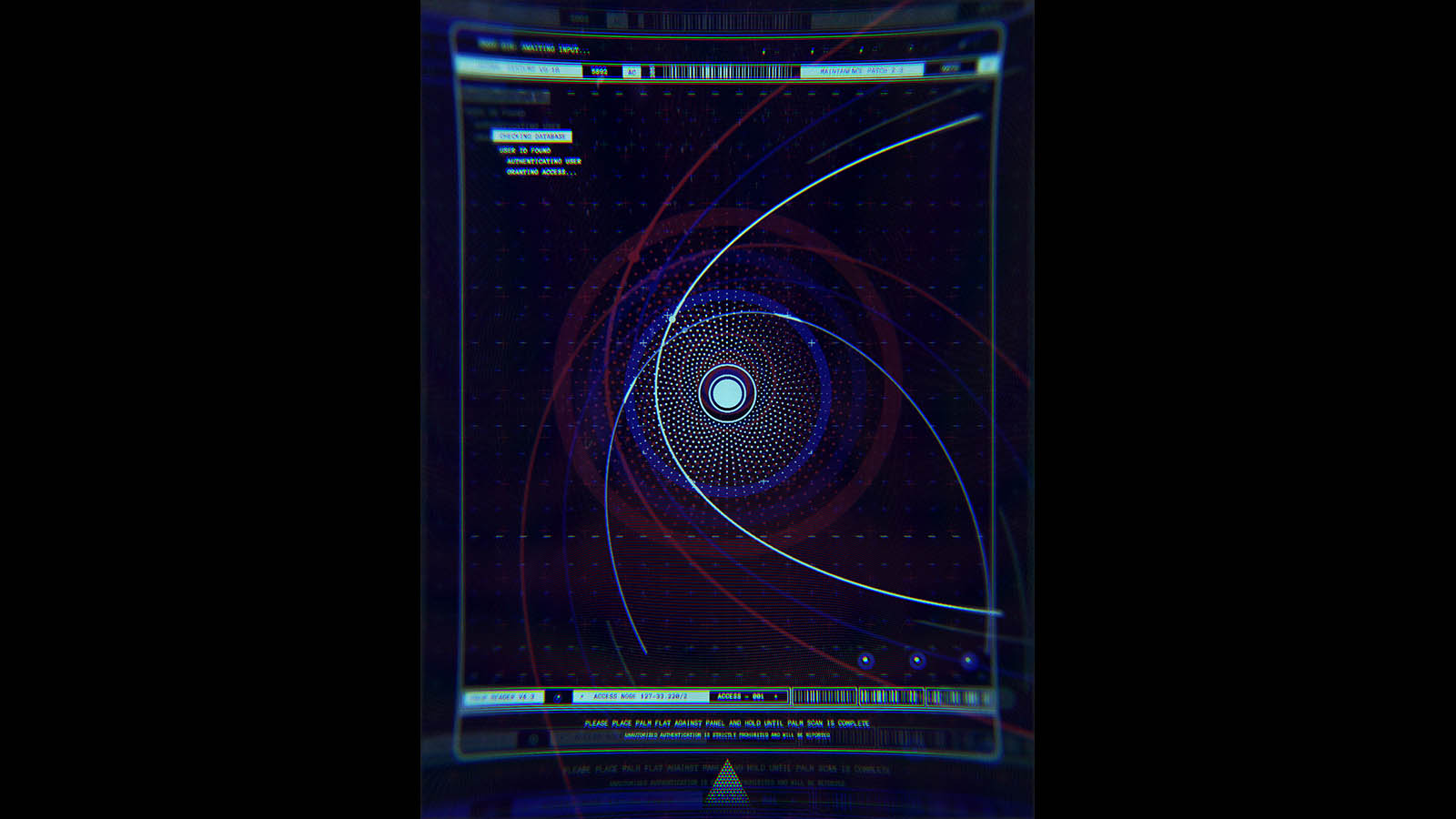 Territory_Studio_ScreenGFX_Electric_Dreams_L_002.jpg