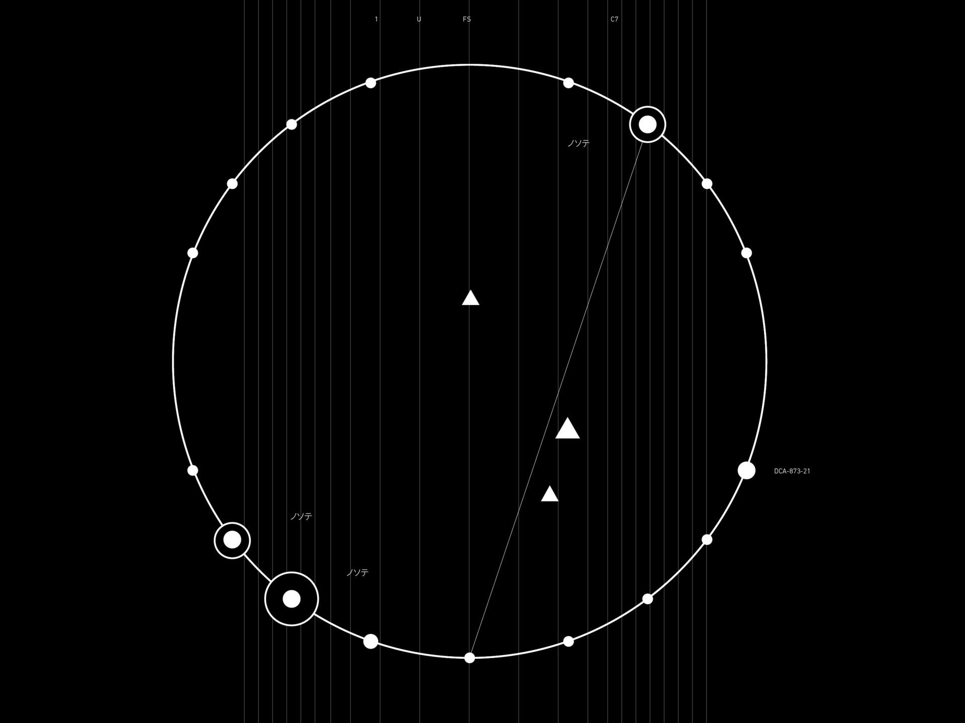7bcd7c5220c01e1f.jpg