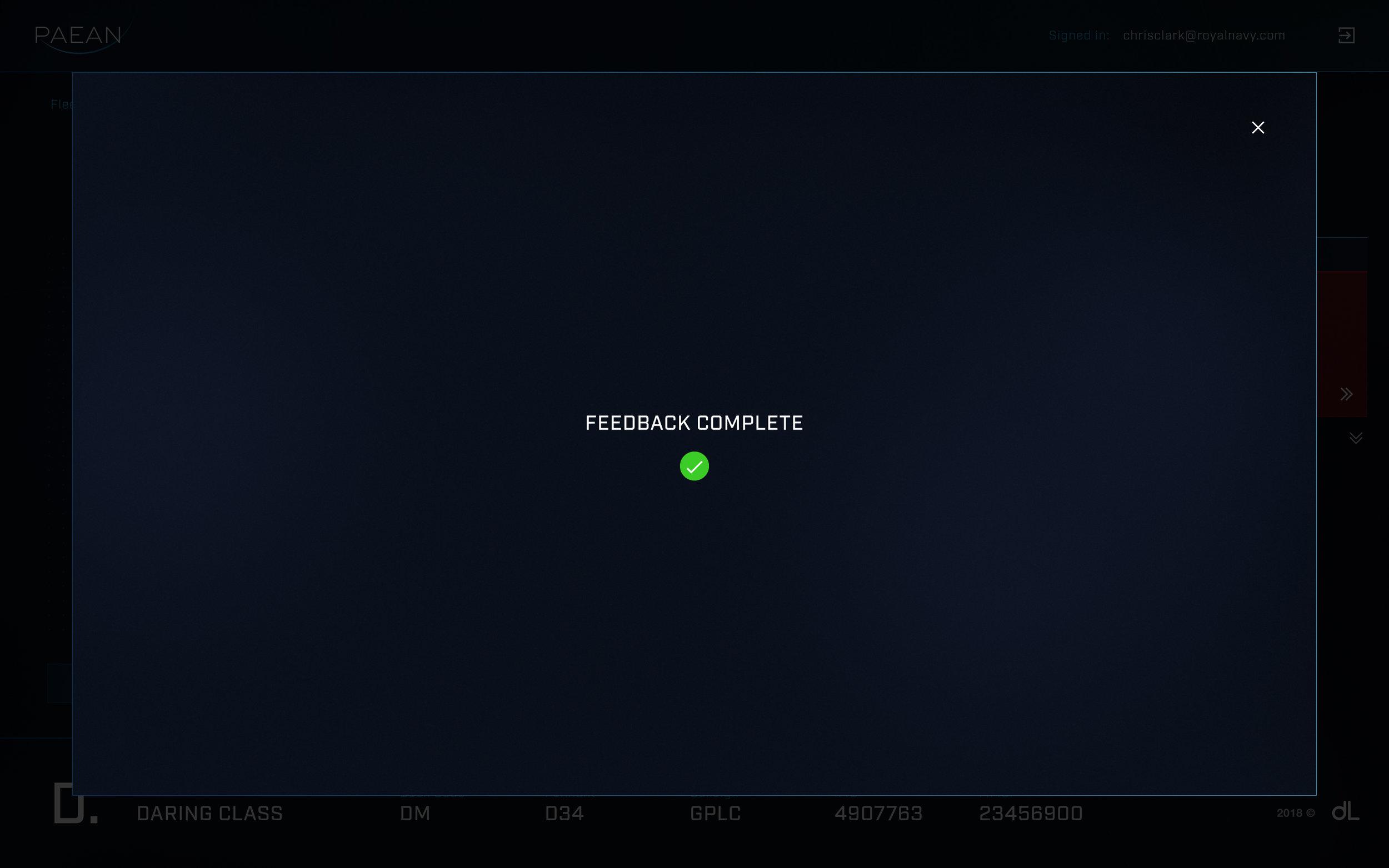 PEAEN_Feedback_Complete.jpg