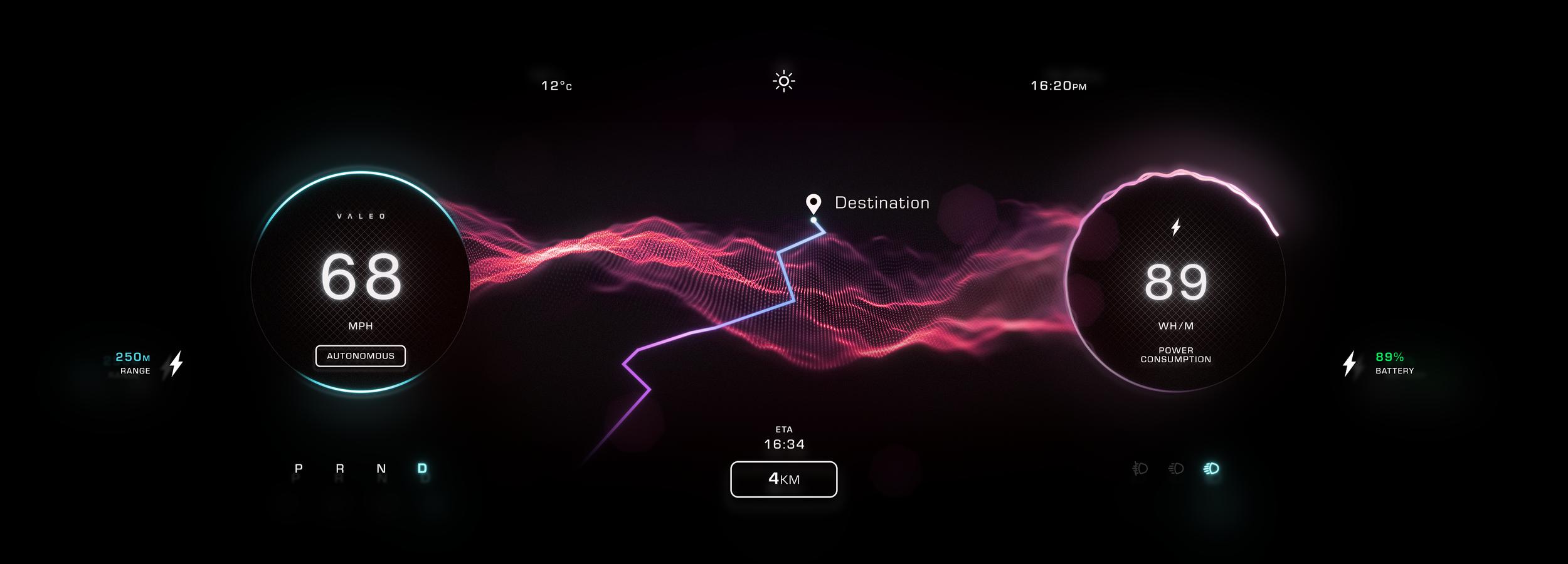 Valeo_Speedometer_Super-Wide_Map_04.png