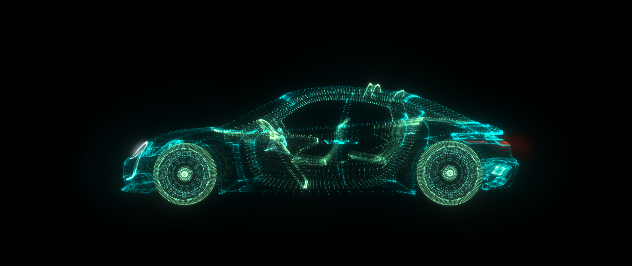 Valeo_Car_02_Isolated_03.png