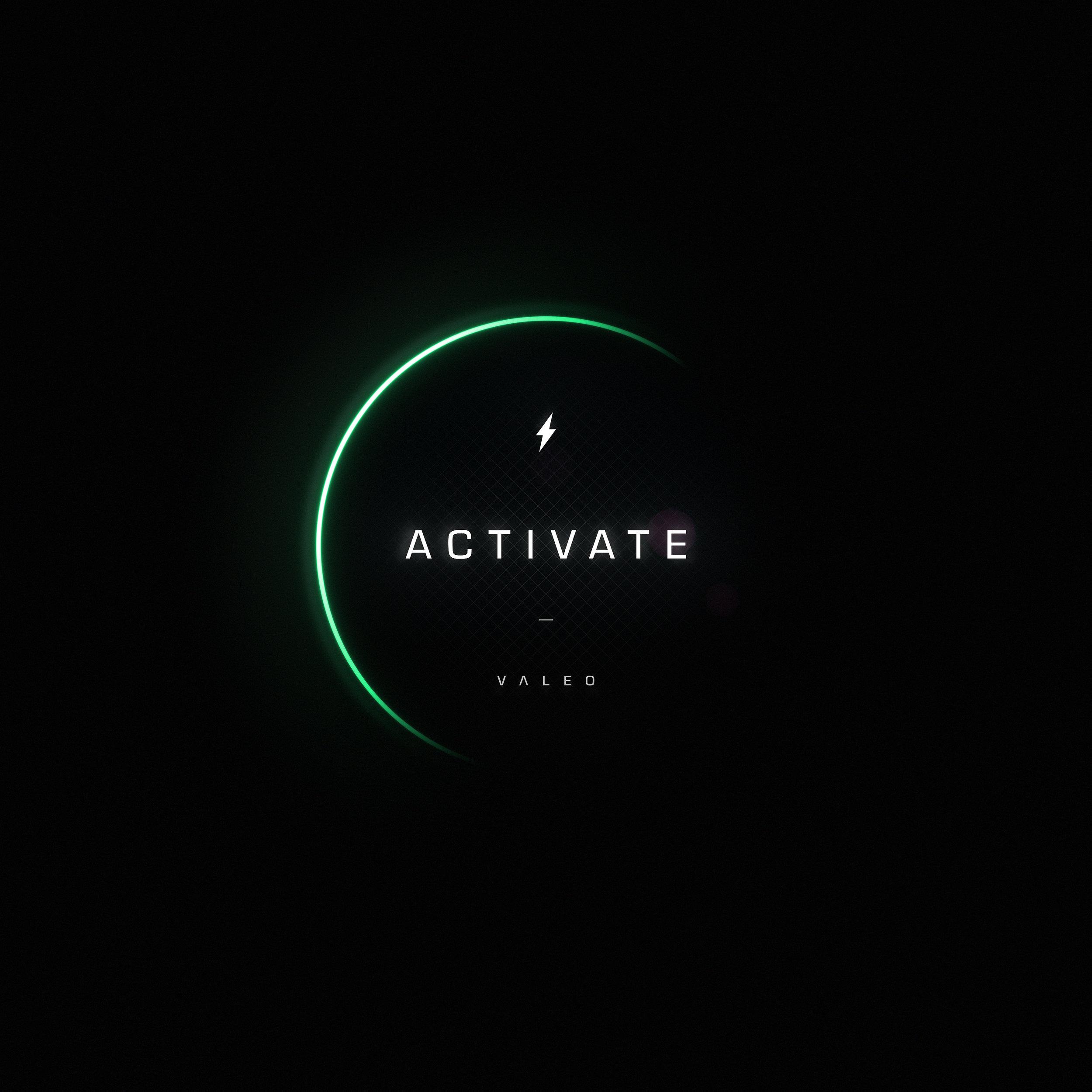 Valeo_Activate_01_Treated_01.jpg