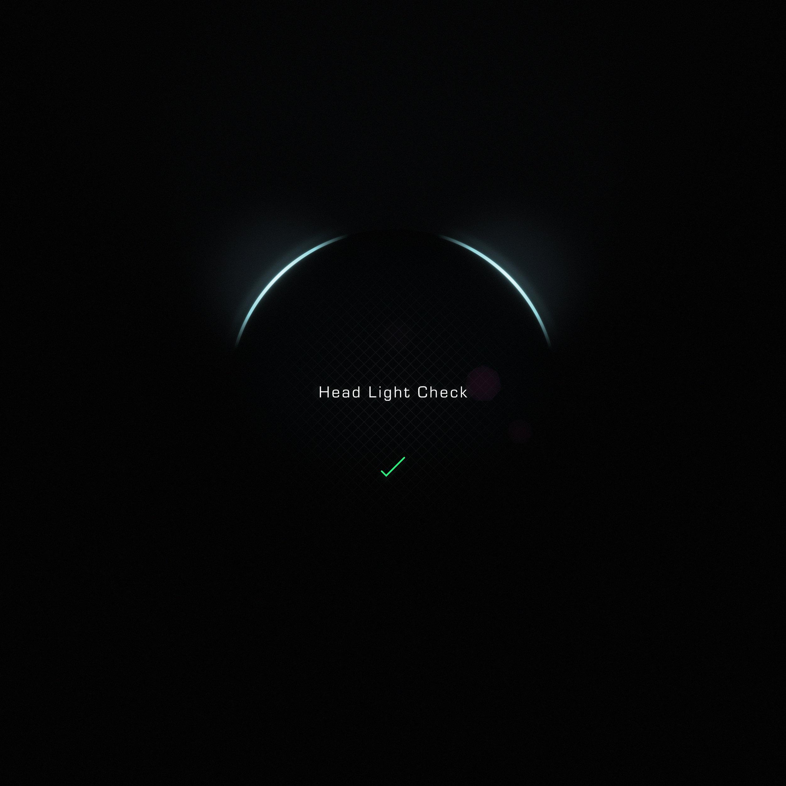 Valeo_LightCheck_01_Treated_01.jpg