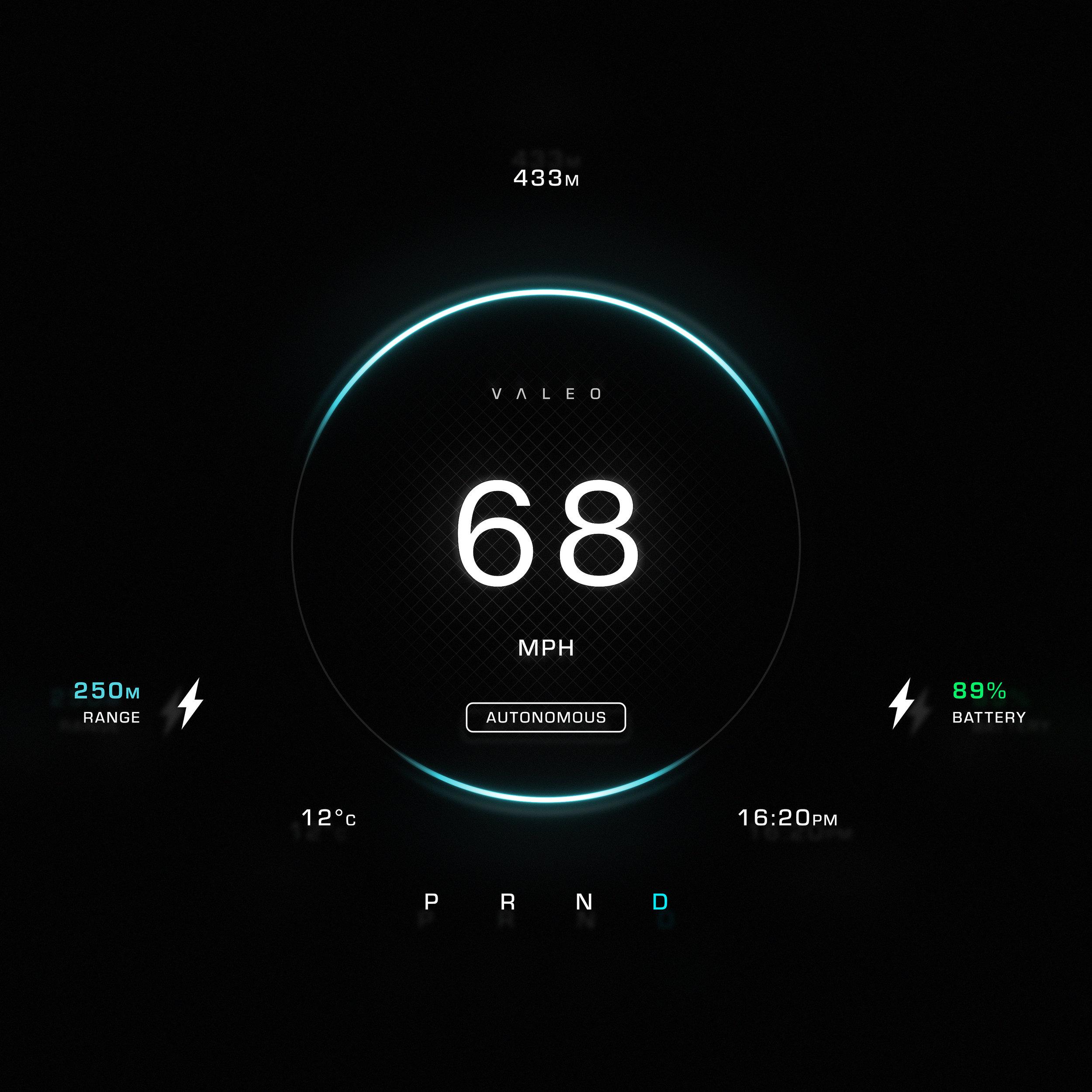 Valeo_Speedometer-Auto_01_Treated_01.jpg