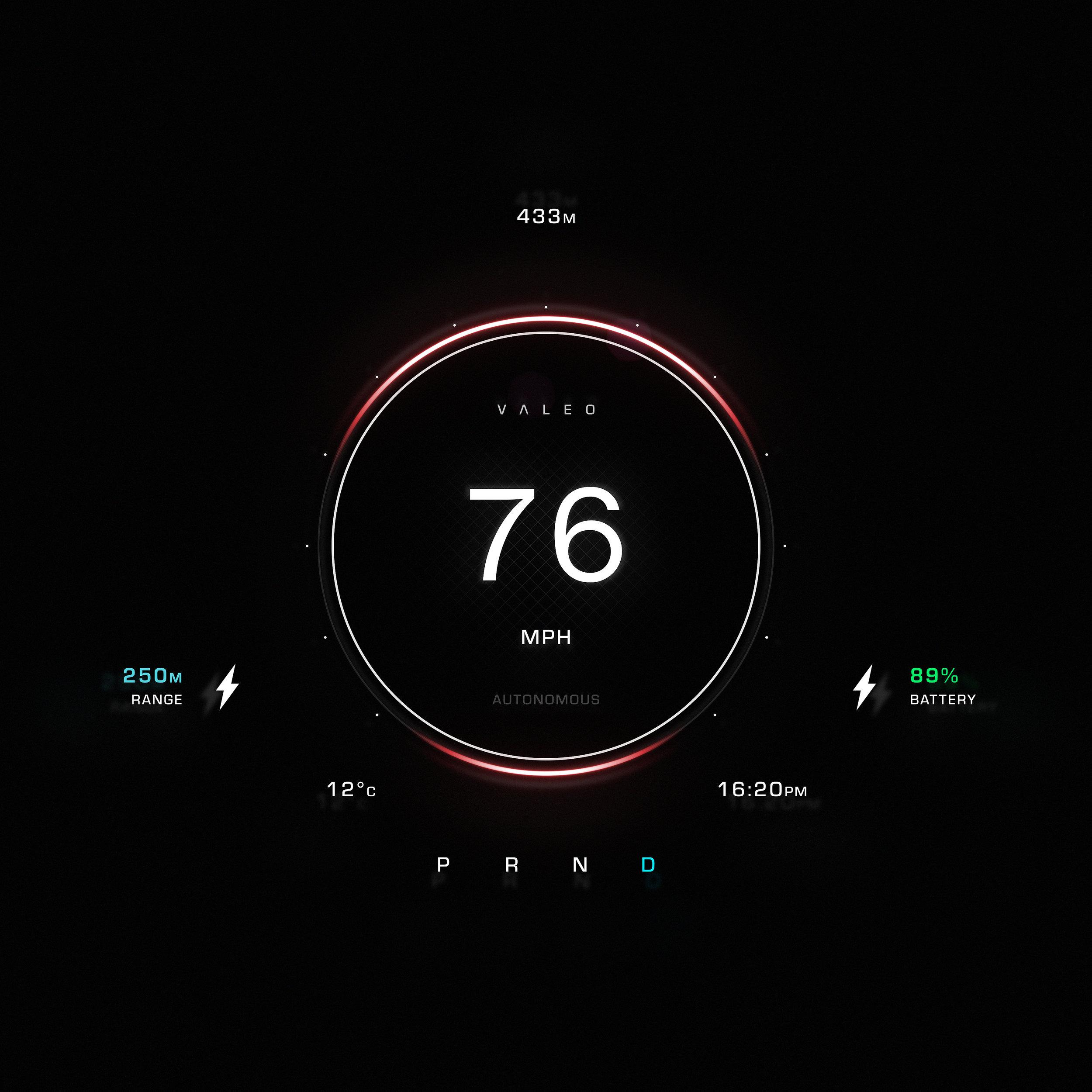 Valeo_Speedometer-manual_01_Treated_01.jpg