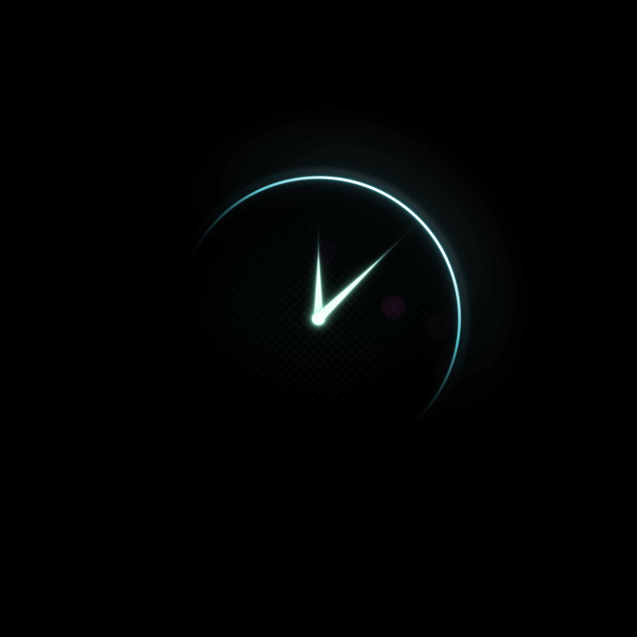Valeo_INFO_CLOCK_01.jpg