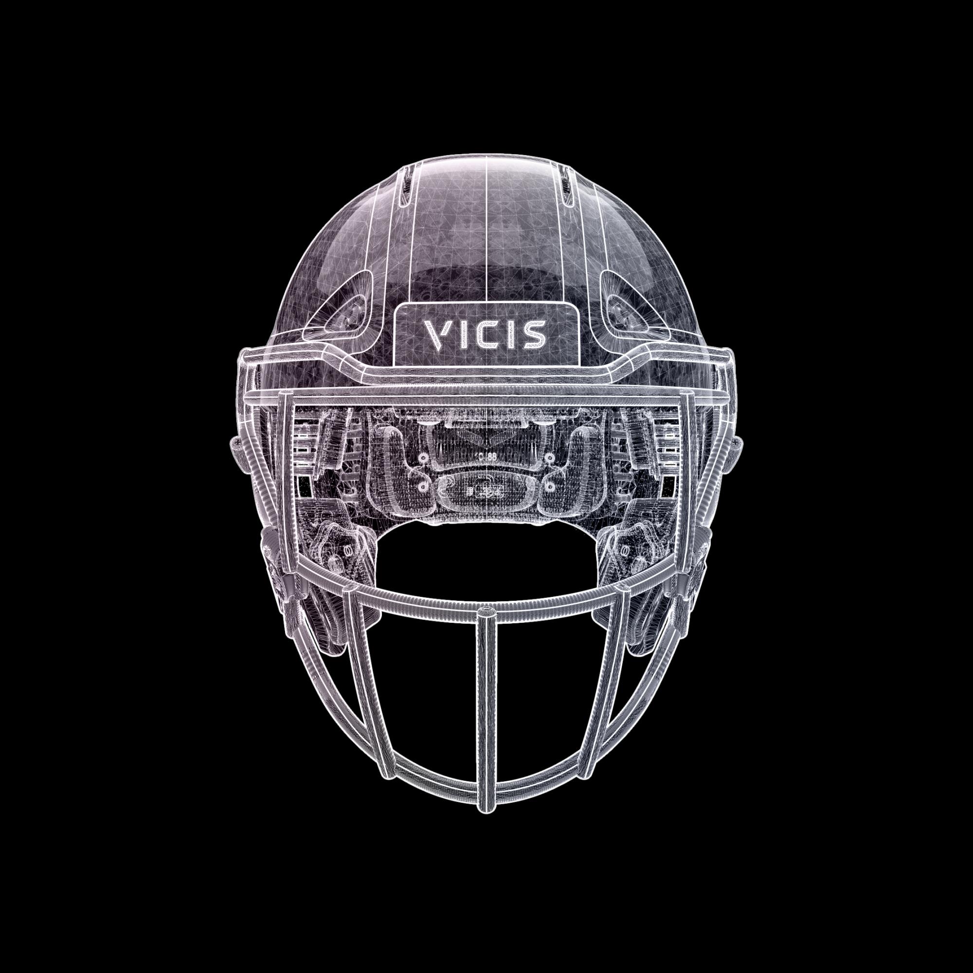 Adult_Helmet_Prematte_v01-White.jpg