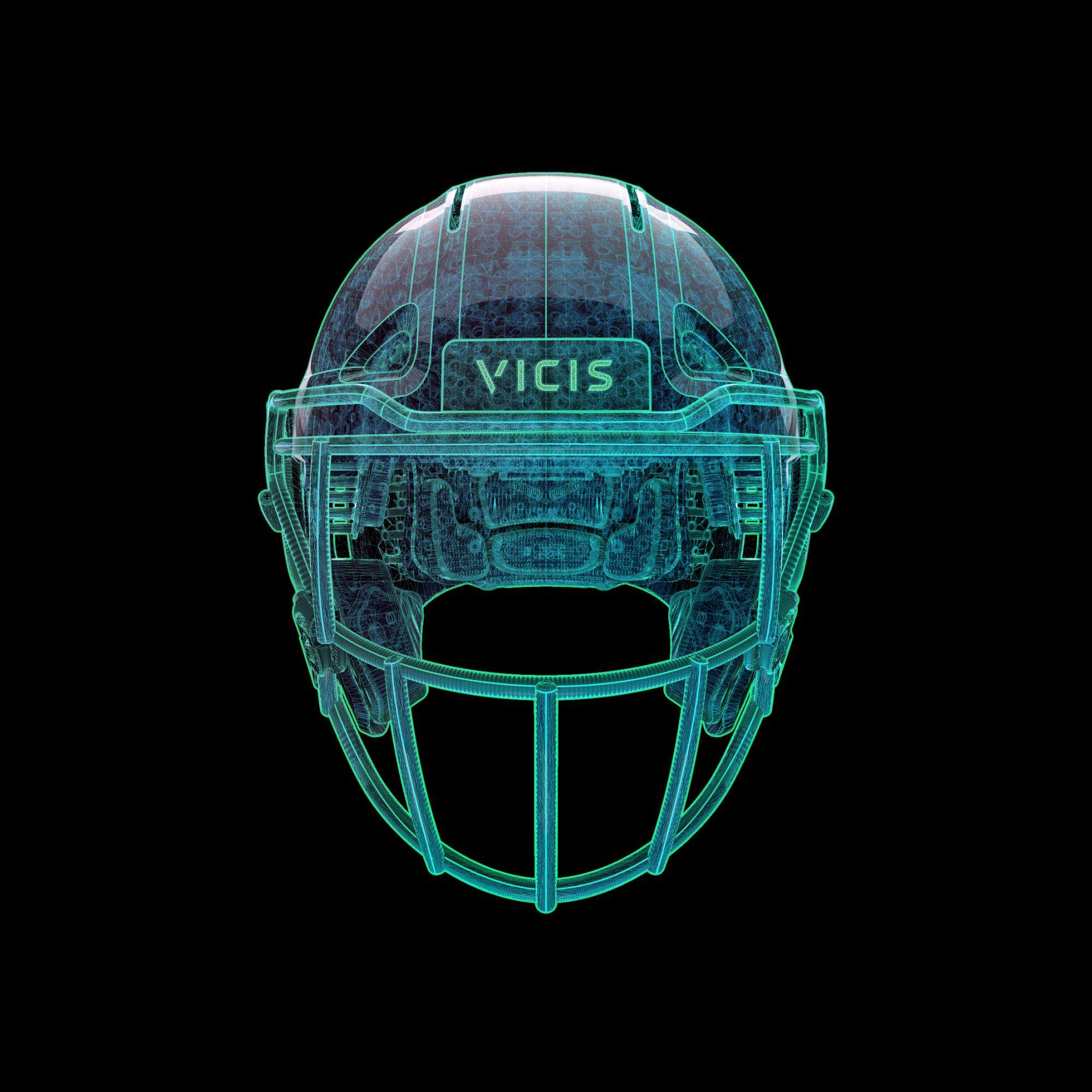 Adult_Helmet_Prematte_v01-Color.jpg