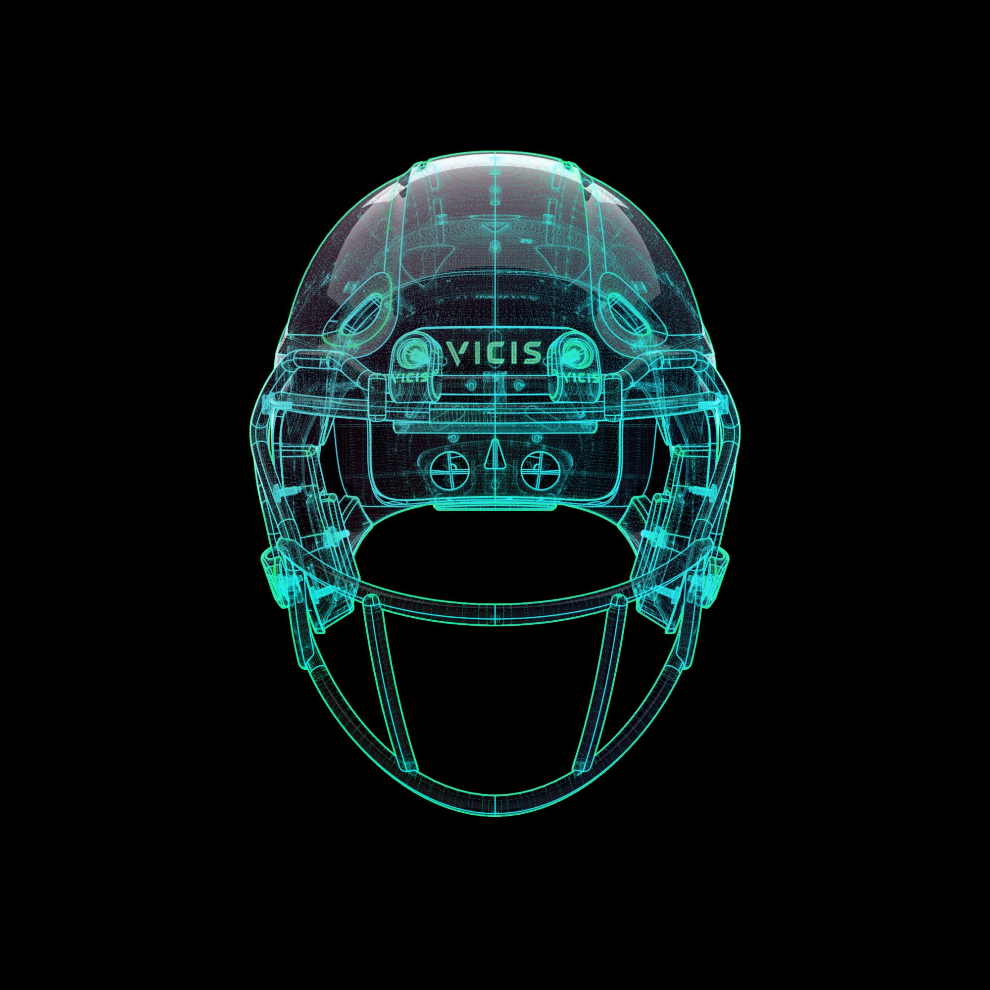 Youth_Helmet_Prematte_v01-Color.jpg