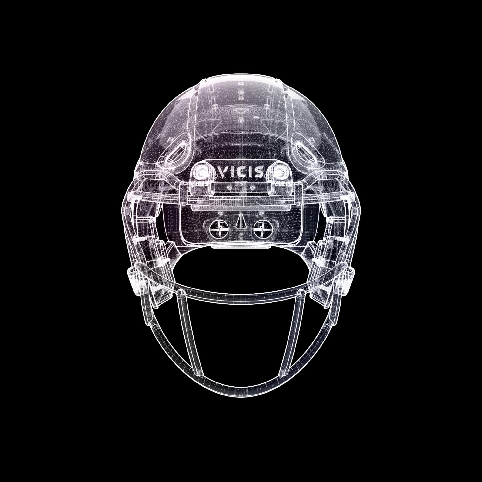 Youth_Helmet_Prematte_v01-White.jpg