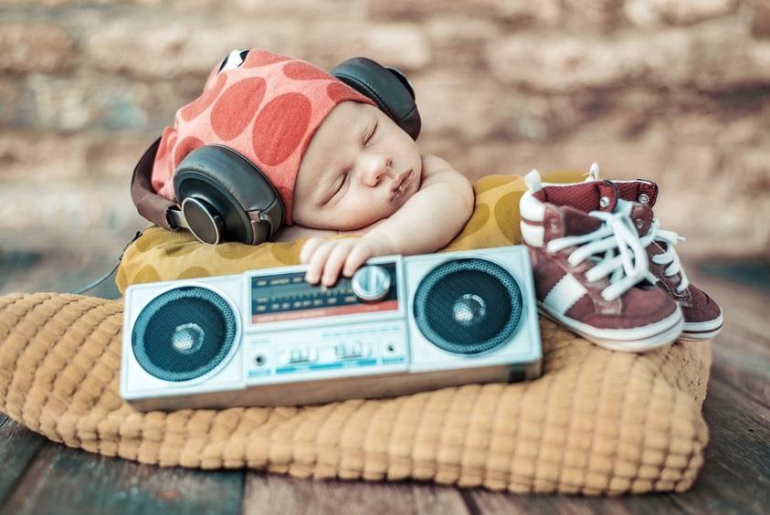 Gruebeln statt Schlafen Entspannung
